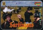 1-72-Sardinians-Crimean-War