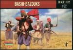 1-72-Russo-Turkish-war-1877