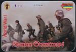 1-72-German-Stormtroops-WWI