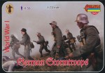 1-72-German-Stormtroops-WWI