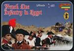 1-72-French-Line-Infantry-Egypt-Napoleonic-era