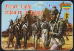 1-72-French-Light-Infantry-Egypt-Napoleonic-era