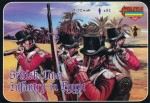1-72-British-Line-Infantry-Egypt-Napoleonic-era