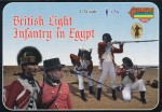 British-Light-Infantry-in-Egypt-Napoleonic-era