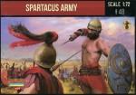 1-72-Spartacus-Army