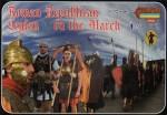 1-72-Roman-Republican-Legion-on-the-March