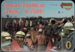 1-72-Roman-Republican-Legion-in-Battle