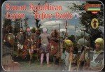 1-72-Roman-Republican-Legion-before-the-battle