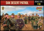 1-72-DAK-Desert-Patrol-WWII