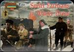 1-72-Soviet-Partisans-in-Winter-Dress-WWII