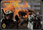 1-72-Soviet-Partisans-in-Summer-Dress-WWII