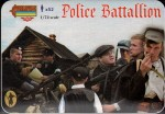 1-72-Police-Battallion-Local-collaborators-to-the-Germans-in-WWII-in-Eastern-Europe-WWII