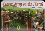 1-72-Caesar-Army-on-the-march
