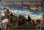1-72-Caesar-Army-before-Battle-Ancient