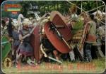 1-72-Caesar-Army-in-Battle-Ancient