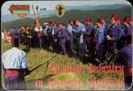 1-72-Turkish-Army-in-Summer-Dress-1877-Russo-Turkish-War-1877