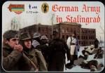 1-72-German-Army-WWII-in-Stalingrad