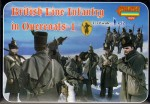 1-72-Napoleonic-British-Line-Infantry-in-Overcoats-1