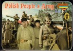 1-72-Polish-Peoples-Army-WWII