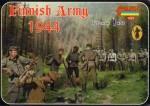 1-72-Finnish-Army-WWII
