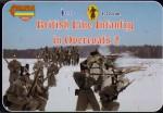 1-72-British-Line-Infantry-in-Overcoats-2-Napoleonic
