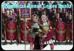 1-72-Republican-Roman-Legion-Ranks