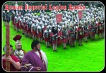 1-72-Roman-Imperial-Legion-Ranks