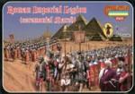 1-72-Roman-Imperial-Legion-ceremonial-march