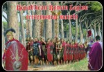 1-72-Republican-Roman-Legion-ceremonial-march
