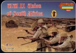 1-72-Union-of-South-Africa-Infantry