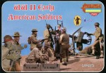 1-72-Early-WWII-American-Infantry