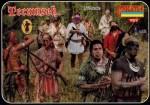1-72-Tecumseh-1812