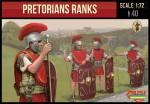 1-72-Pretorian-Ranks