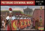 1-72-Pretorians-Ceremonial-March