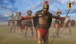 1-72-Spartacus-Army-before-Battle