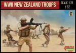 1-72-New-Zealand-Troops-WWII