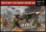 1-72-U-S-Navy-and-Anti-Aircraft-Machine-gun