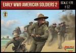 1-72-Early-WWII-American-Soldiers