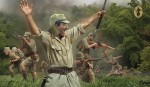 1-72-WWII-Japanese-Troops-in-Tropical-Uniform