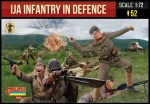1-72-IJA-Infantry-in-Defence-WWII