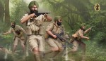 1-72-Indian-Infantry