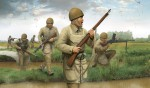 1-72-Imperial-Japanese-Army-Paratroopers-WWII