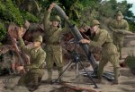 1-72-Imperial-Japanese-Army-Heavy-Weapons-WWII