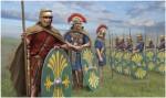 1-72-Roman-Auxiliaries-Ranks
