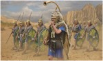 1-72-Roman-Auxiliaries-on-the-March