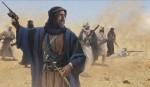 1-72-Arab-Revolt-Foot-Rebels