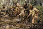 1-72-Indian-Infantry-Heavy-Weapons-WWII