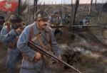1-72-Polish-Infantry-WWI