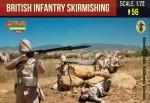 1-72-British-Infantry-1899-1902-Anglo-Boer-War