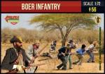 1-72-Boer-Infantry-Anglo-Boer-War